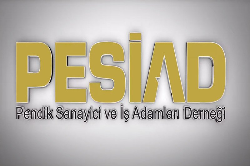 Pesiad Tanıtım Videosu