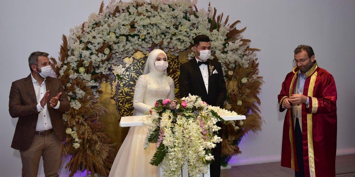Genç PESİAD Yönetim Kurulu Üyemiz Yusuf Zorlu nun Düğününe Katılım Sağladık-2