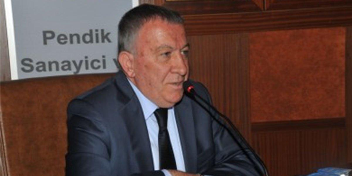 İstanbul 1.Bölge Milletvekili Adayları Üyelerimizle Buluştu-3
