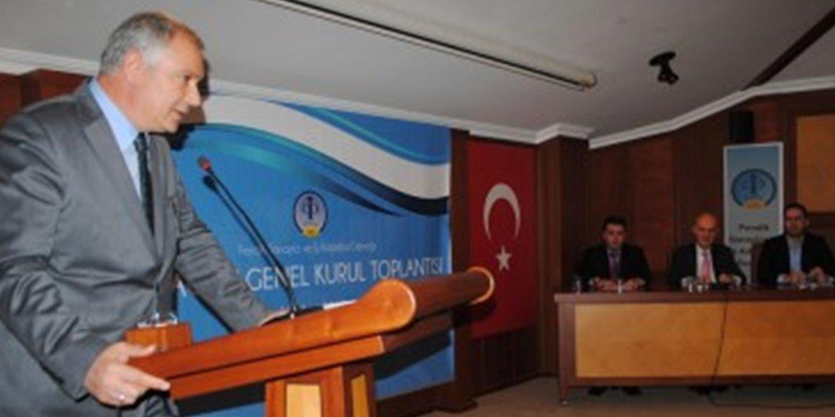 4.Olağan Genel Kurul Toplantısı-2