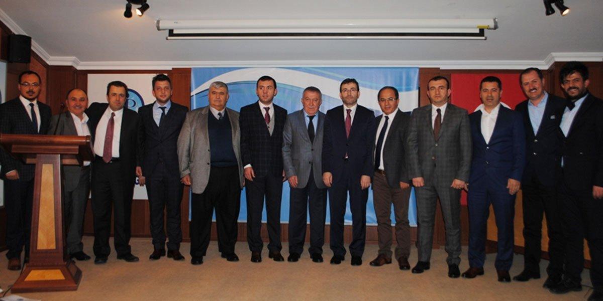 4.Olağan Genel Kurul Toplantısı-0