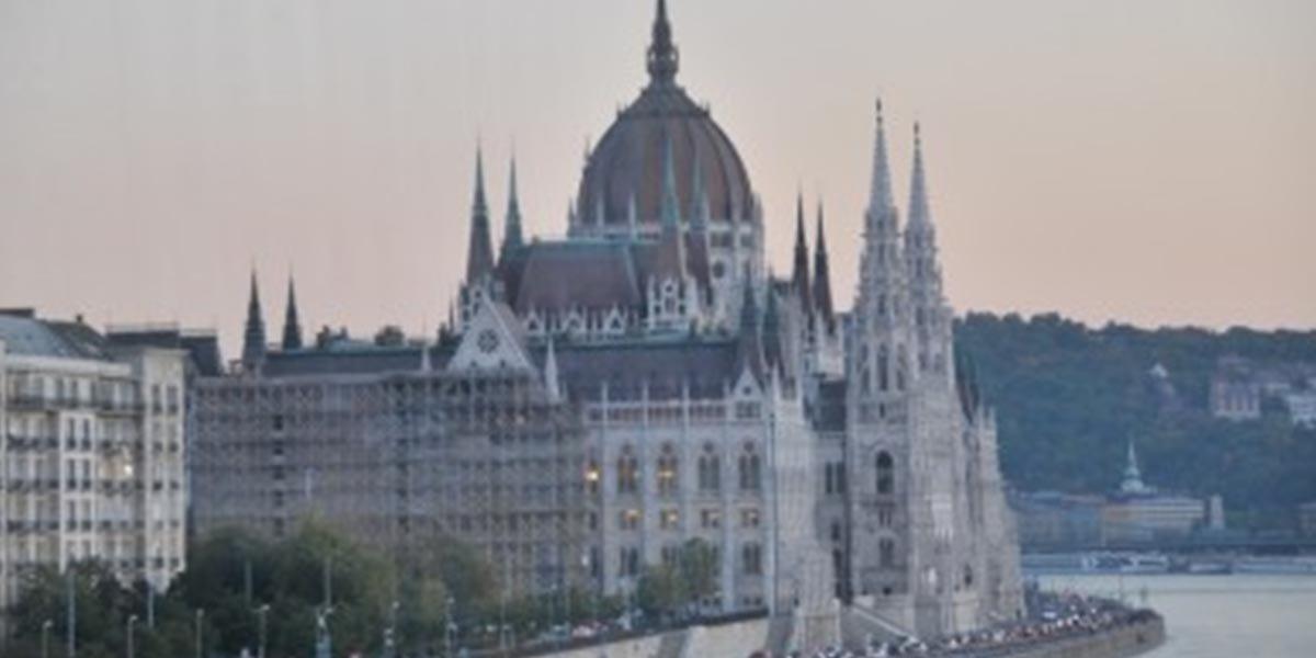 Yurtdışı Gezisi : Budapeşte-3