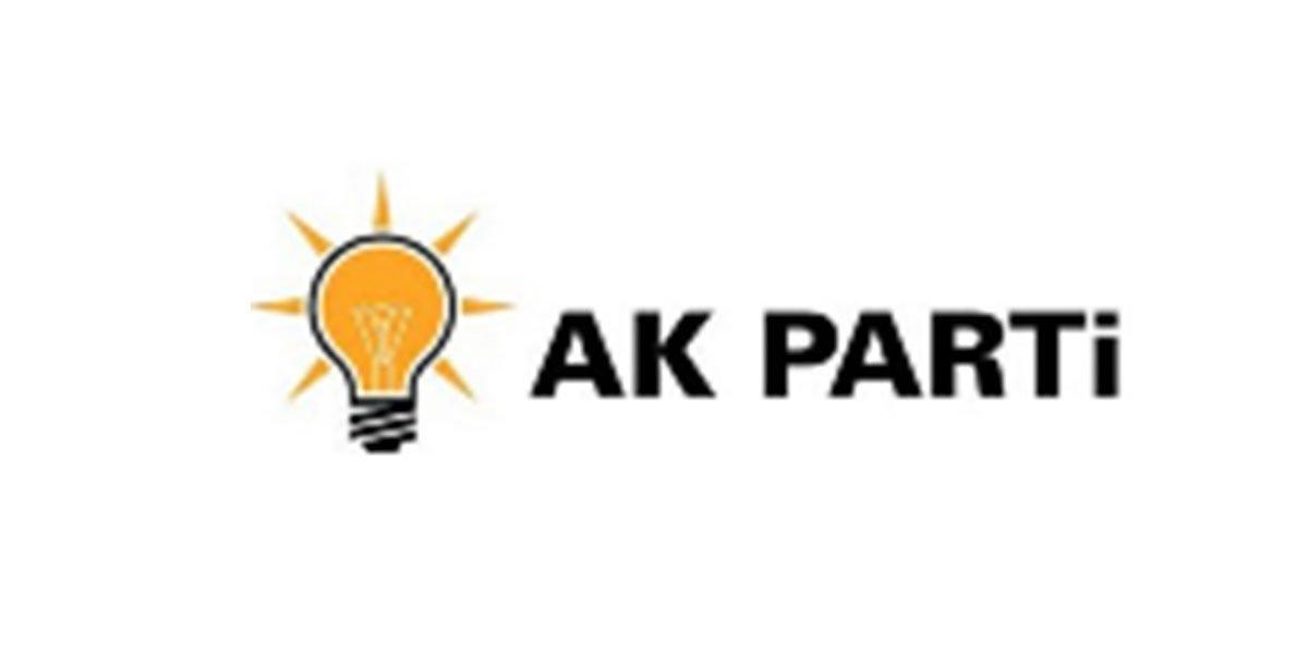 Siyasi Parti Ziyareti AKP-0