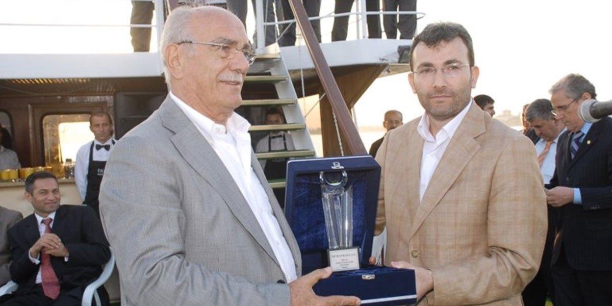 Yılın Enleri Ödülleri 2009-0