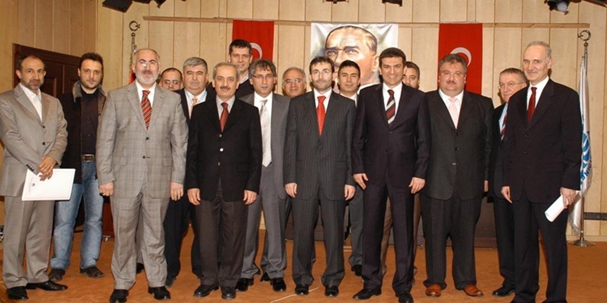 II.Olağan Genel Kurul Toplantısı-0