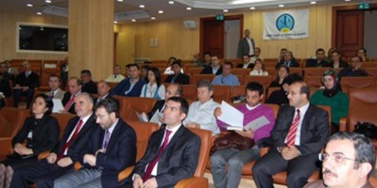 E-Ticaret ve Pazarlama Eğitimi-2