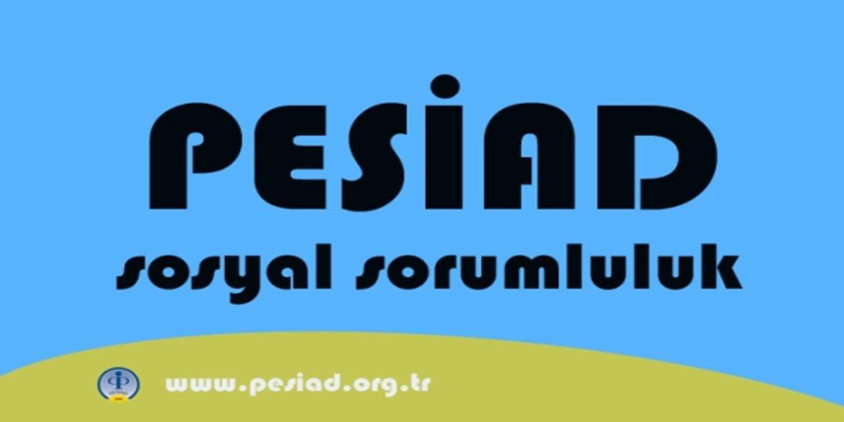 Sosyal Sorumluluk Projesi 2008-0