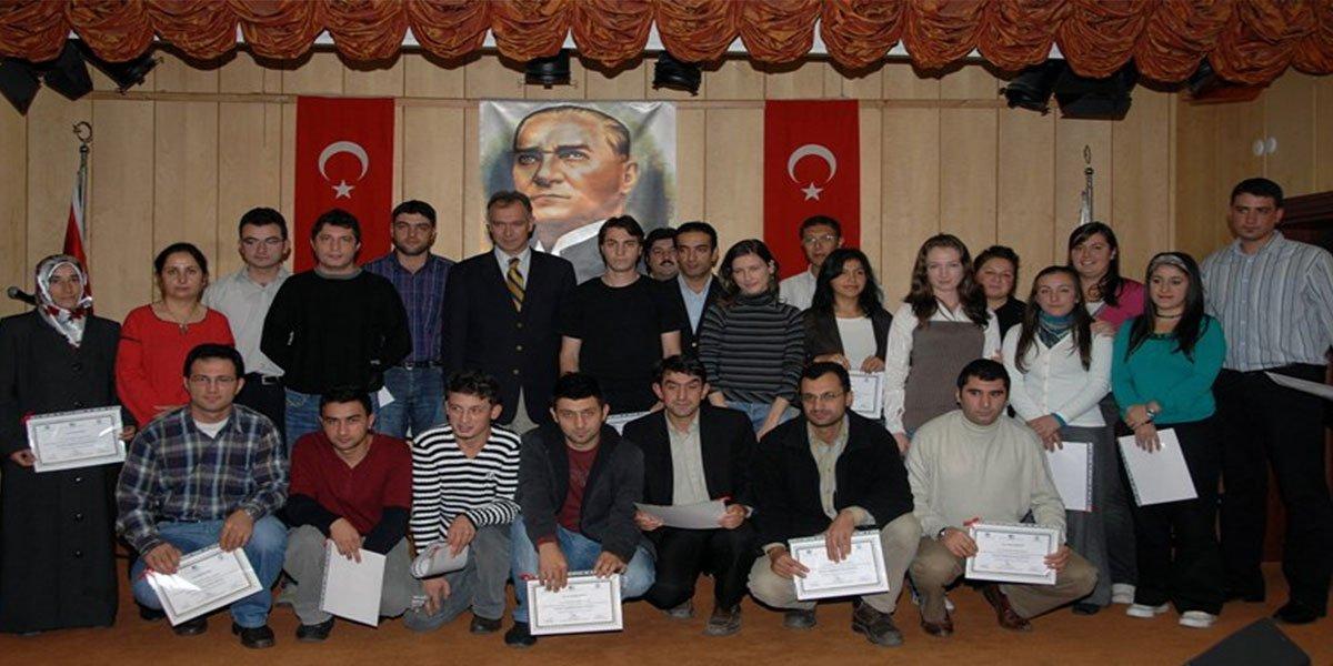 Genel Girişimcilik ve Eğitim Programı-0