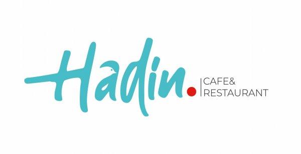 Hadin Cafe