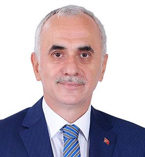 Erol Kaya