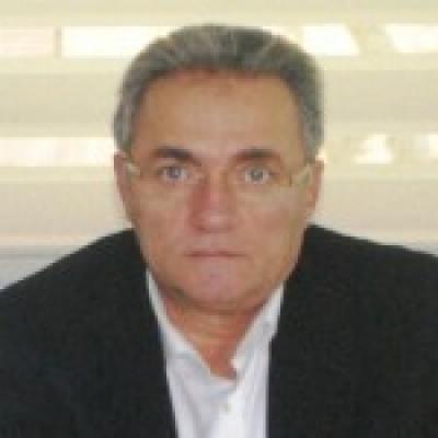 Osman Üçüncü