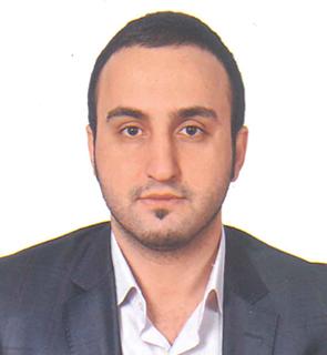 Ziya Şahin