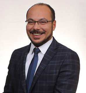 Murat Açık