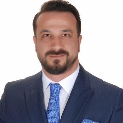 Ali Uzun