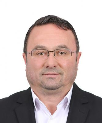 Ertan Yurtseven