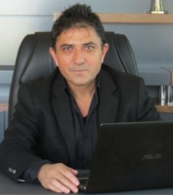 Ahmet Seferoğlu