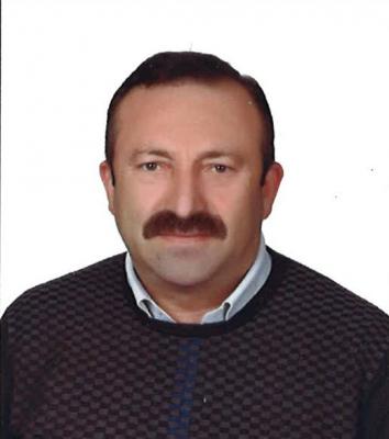 Ali Sait Zengin
