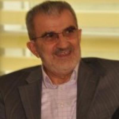 Muhammed Bayram