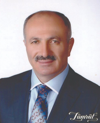 Hasan Topaloğlu
