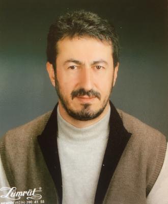 Abdurrahman Kılavuz
