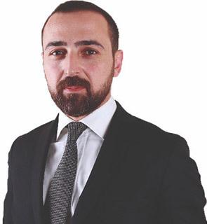 Turgay Seymenoğlu