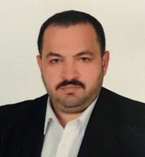 Abdullatif Yanık