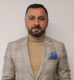 Ahmet Sultan Yanık