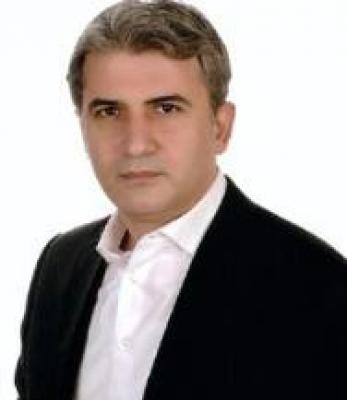 Abdullah Orak