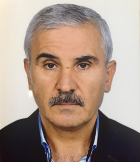 Abbas Akbulut